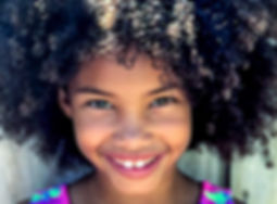 afro-beautiful-child-1068205.jpg