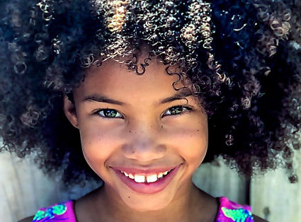 afro-beautiful-child-1068205.jpg