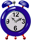 alarm-161067_1280.png