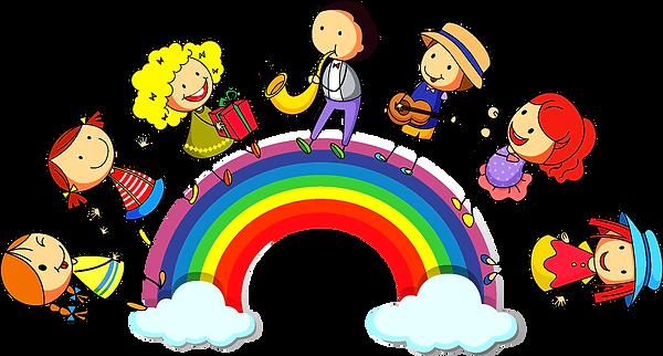 favpng_rainbow-child-royalty-free-illust