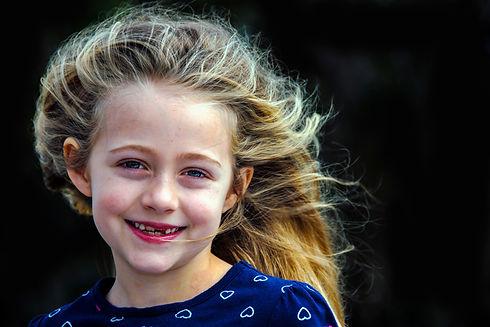 adorable-beautiful-child-1365087.jpg