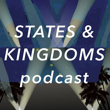 statesandkingdoms.JPG