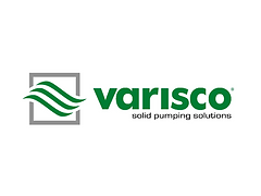 Varisco, singapore, made in italy, suspended solid handling pumps, construction, civil defence, fire fighting, gear, self priming. centrifugal and gear pumps
