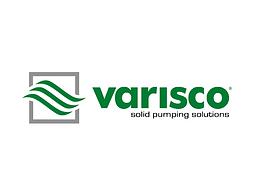 Varisco self-priming pump