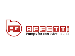 Affetti chemical pumps made in italy, acid, alkaline, plastic, magnetic drive or driven, singapore. centrifugal, monoblock pump, glass steel