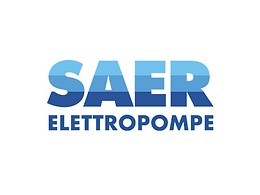 Saer elettropompe water pump