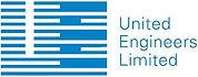 United Engineers Limited