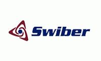 Swiber