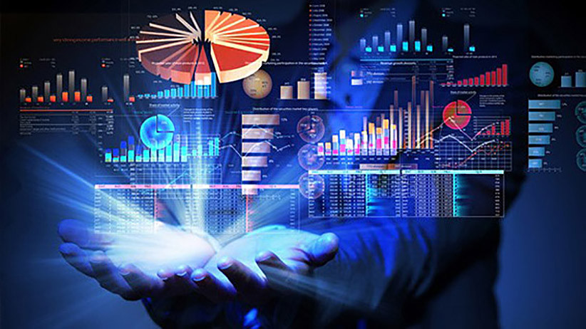 Big data is a term for data sets that are so large or complex that traditional data processing application software is inadequate to deal with them. Big data challenges include capturing data, data storage, data analysis, search, sharing, transfer, visualization, querying, updating and information privacy.
