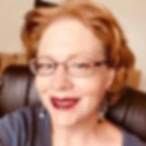 Gail R. Delaney