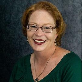 Gail R Delaney Forward Gray Sqare.jpg