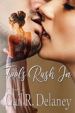 Fools-Rush-In-Generic.jpg