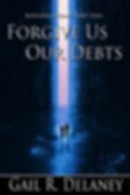 Kingdom Come Story One Forgive Us Our De