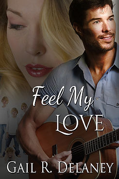 Feel My Love Gail R Delaney.jpg