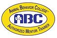 K9 Manners Matter - Dog Trainer - in SCV | Animal Behavior College Mentor Trainr