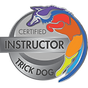 K9 Manners Matter in SCV | Certified Trick Dog Instructor
