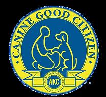 K9 Manners Matter in SCV | AKC CGC Evaluator