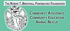 The Robert T. Brentnall Pawsibilities Foundation