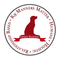 K9 Manners Matter in SCV | Group Classes