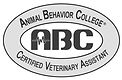 K9 Manners Matter - Dog Trainer - in SCV | Certified Veterinary Assistant
