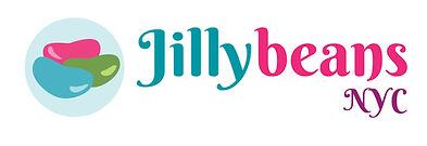 JB_Logo_FINAL.jpg