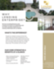 Escrow Processing Guide-0 (1).png