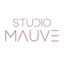 Studio Mauve Logo (Updated oct 27th 2019