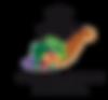 logos_ajuntament_i_consell_agrari_COLOR