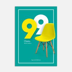 design Livro