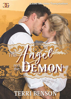 Angel and Demon draft book cover.jpg
