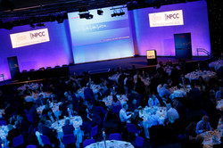 Conferences | Awards | Events