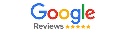 5-star-google-reviews.jpg