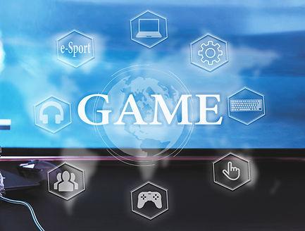 esports02_edited_edited.jpg