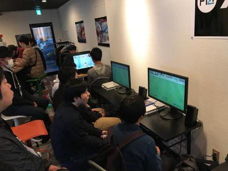 2018-12-29ウイニングイレブン2019 練習・交流会in高知