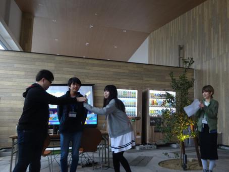 2019-04-14 ぷよぷよeスポーツ第1回四国大会