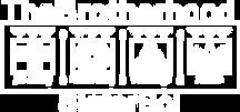 bhss-logo-wht.png