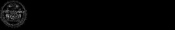 CB9_logo2.png