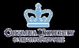 columbia-university-logo_edited.png