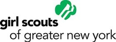 girl scouts of NY.jpg