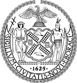 Seal_of_New_York_City_BW.png