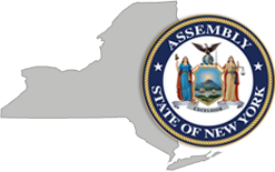 state-and-seal-grey.png