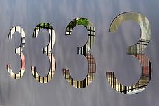 8f037d52-a7c9-45aa-b1bf-4c198df3ea3d-_1_
