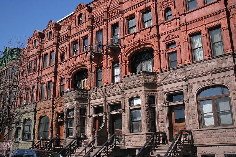 800px-Harlem_House.jpg