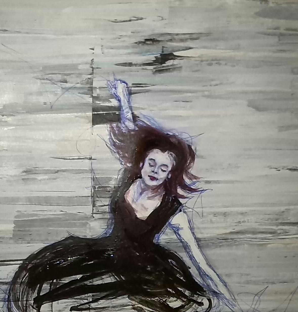 Der Tanz