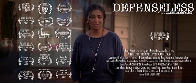 Defenseless Awards Melissa Producer.jpg
