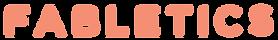 Fabletics Logo-02.png