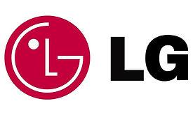 LG website Melissa Gutierrez Producer.pn