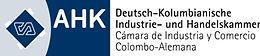 logo_ahk_kolumbien.jpg