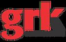 logo GRK sin fondo 7x4.png