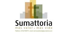 sumattoria.png